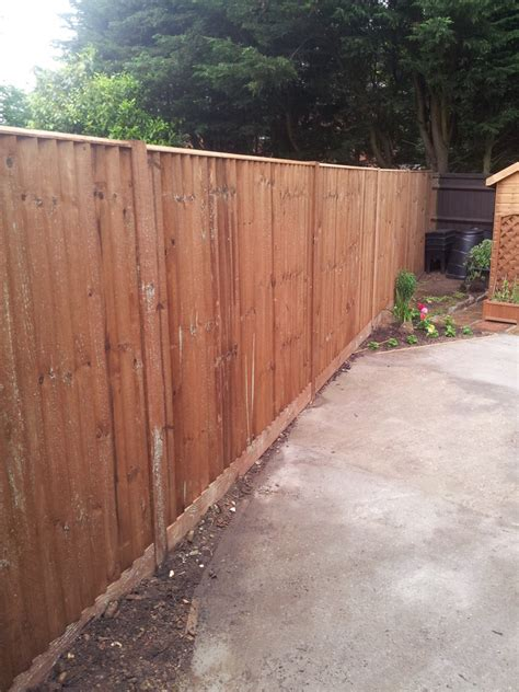 j and l landscaping l j fencing and landscaping 100 feedback fencer in much