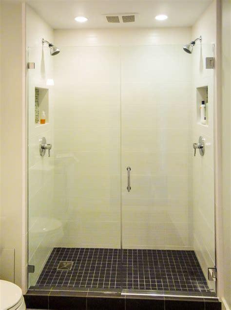Ag91 Schicker Luxury Shower Doors Inc Schicker Shower Doors