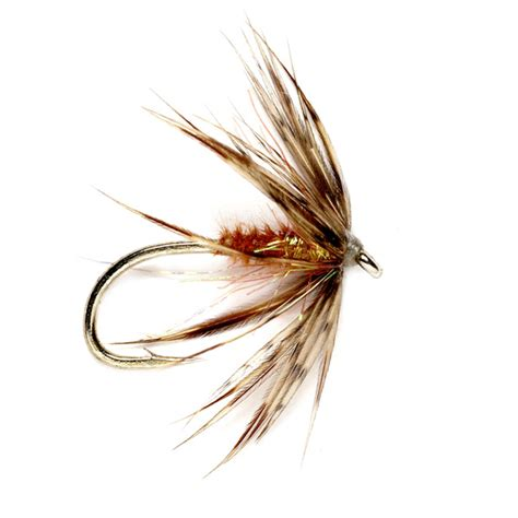 swinging wet flies for trout the neglected soft hackle fly hatch magazine fly fishing etc