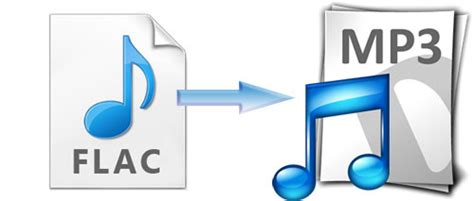 flac format audio quality flac to mp3 converter how to convert flac to mp3