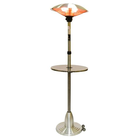 Outdoor Light Stand Led Stainless Steel Solar Lights Outdoor Light Stand