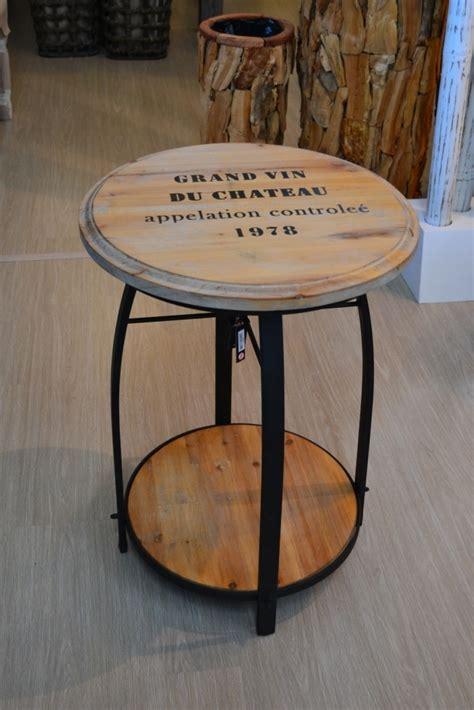 sgabelli etnici sgabello tavolino legno etnico outlet prezzi offerte sconti