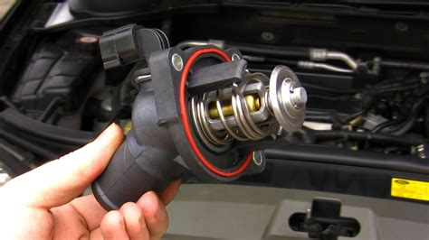 how to put a thermostat on a 2007 isuzu i 370 thermostat location on a 2010 ford focus thermostat get