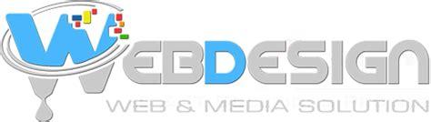 web layout logo home 2 bizgr com