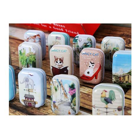 compare prices on decorative christmas tins online