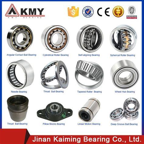 Needle Bearing Nk 6 10 Asb japan needle roller bearing nk10 16 n 10 22 16 buy needle bearing needle roller bearing nk10