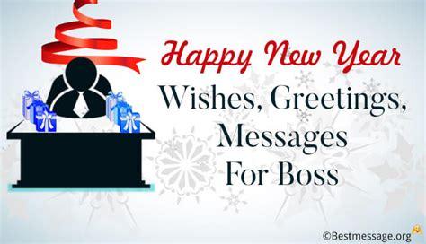 holi messages  boss happy holi wishes  boss