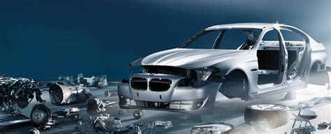 Bmw Original Parts by Bmw Parts Shop For New And Used Spares Spares Boyz