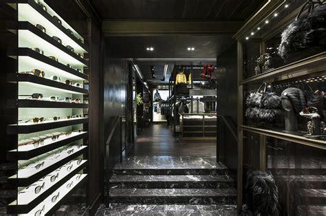 moncler sede best flagship stores in global blue