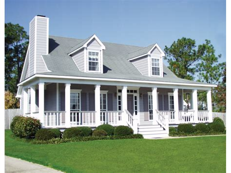 cape cod house plans with wrap around porch history