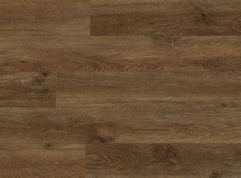 USFloors   Clear Lake Oak Cortec plus engineered luxury