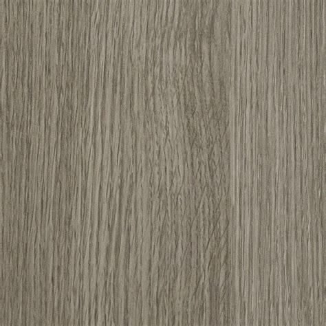 OMNOVA Solutions   surf(x) 3D Laminates Rift Oak Gray 534133
