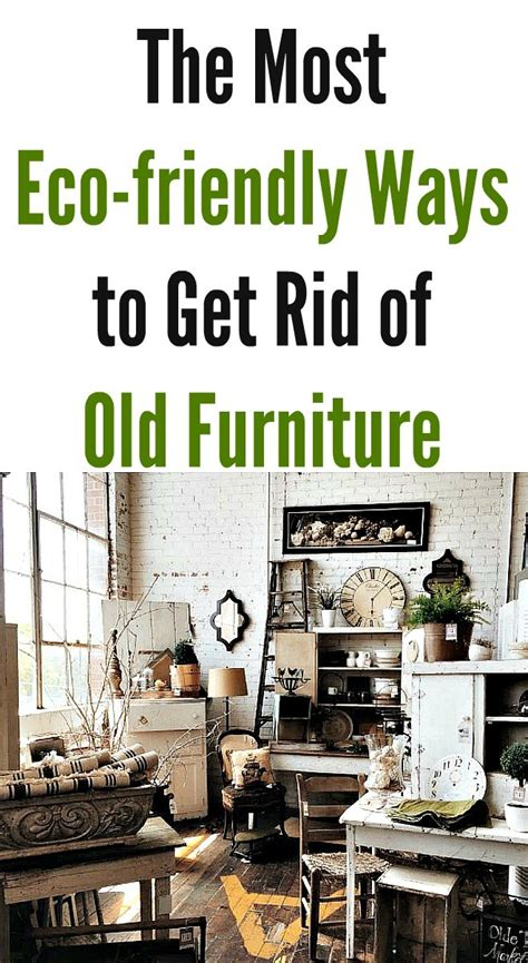 where to get rid of a couch get rid of old sofa best ways to get rid of old furniture
