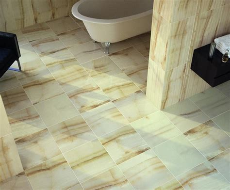 baldocer tiles contemporary wall and floor tile by summit tile