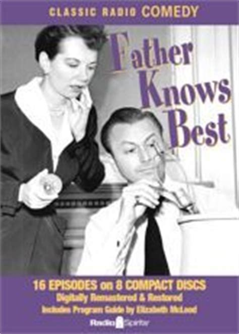 the duke knows best the duke s sons books 17 best ideas about knows best on o tv
