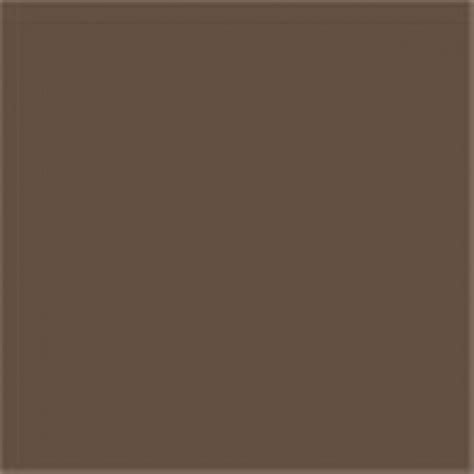braun farbe imparat juwel color 10 liter holzfarbe ral 8019