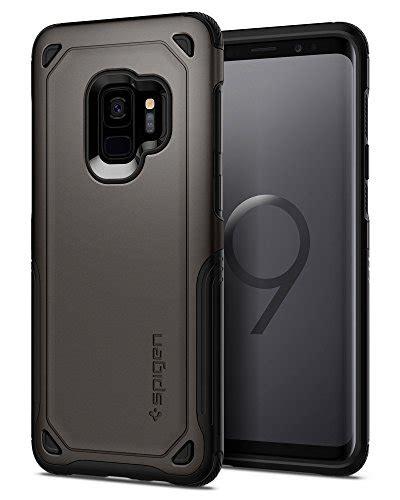 S Best Price Spigen Armor Tech Samsung Galaxy J210 J2 2016 best samsung galaxy s9 and s9 cases top picks in every