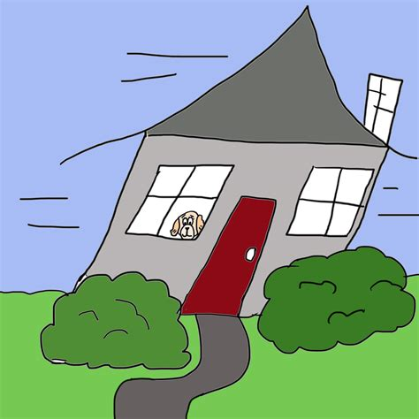 earthquake video for kids best earthquake clipart 17719 clipartion com