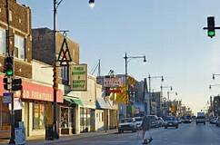 Image result for Bridgeport