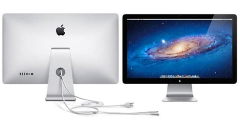 thunderbolt display best monitor for photo editing 2017 photography top 5