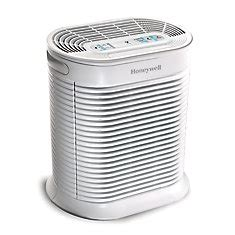 shop air purifiers at homedepot ca the home depot canada