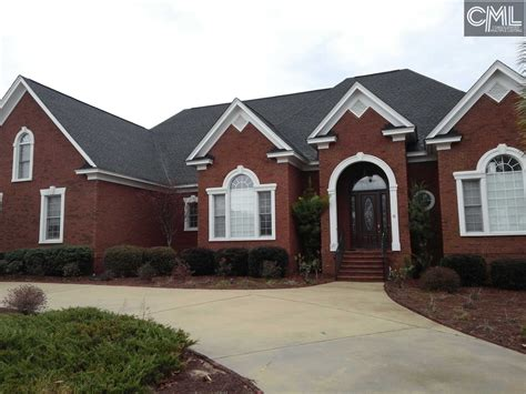 Columbia Sc Court Records The Manors Of Belleclave Ne Columbia Sc Homes For Sale