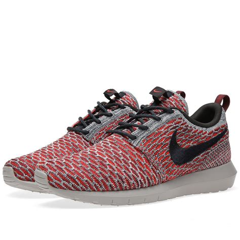running shoes roshe store womens nike roshe run flyknit running shoes