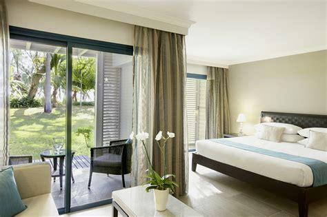 hotel dans la chambre ile de 8 excellentes raisons de d 233 couvrir l ile de la r 233 union en