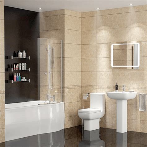 deals on bathroom suites bathroom suites package deals bathshack northern ireland
