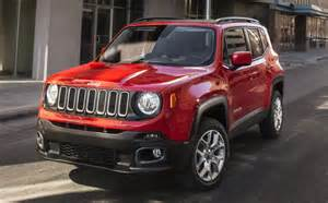 2015 jeep renegade pictures photos gallery motorauthority
