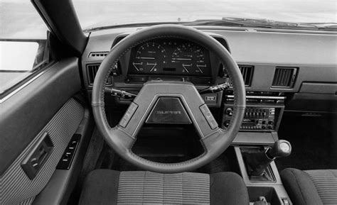 1982 Toyota Interior by Name That Shifter No 20 Toyota Celica Supra Car And