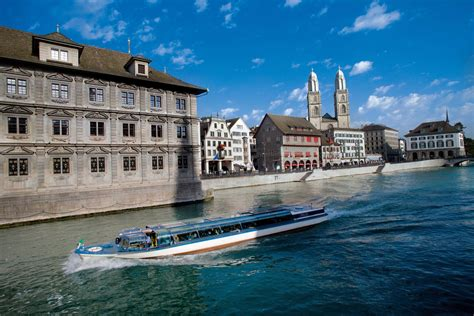 river boat cruise zurich happiest country in the world 35 fun things to do in