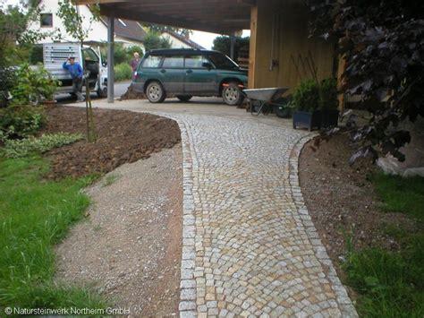 granitplatten boden detailansicht boden bild 1 ansicht 10 natursteinwerk