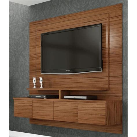 Best Racks On Tv by 25 Best Ideas About Rack Suspenso Para Tv On
