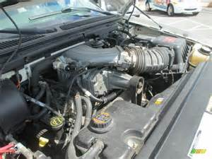 2001 Ford F150 Engine 2001 Ford F150 Svt Lightning Engine Photos Gtcarlot
