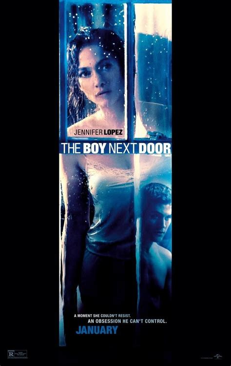 the boy next door dvd release date april 28 2015
