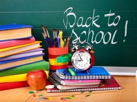 summer fun and free school supplies nbrc2012