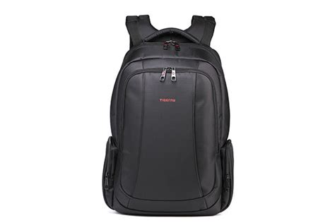 Best Office Backpack by Best Office Backpack