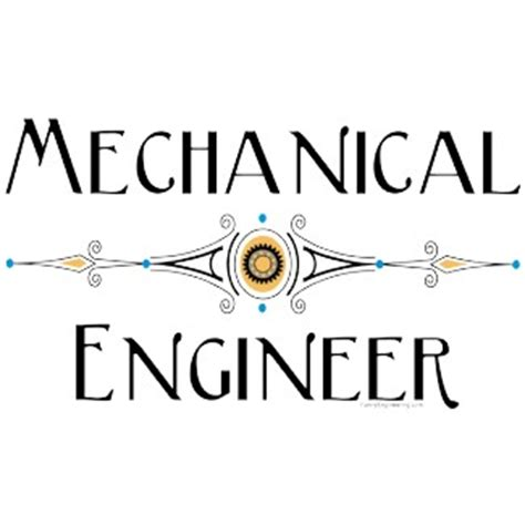 Mechanical Engineering Mba In India by What Is Diploma In Mechanical Engineering In Dubai Uae India