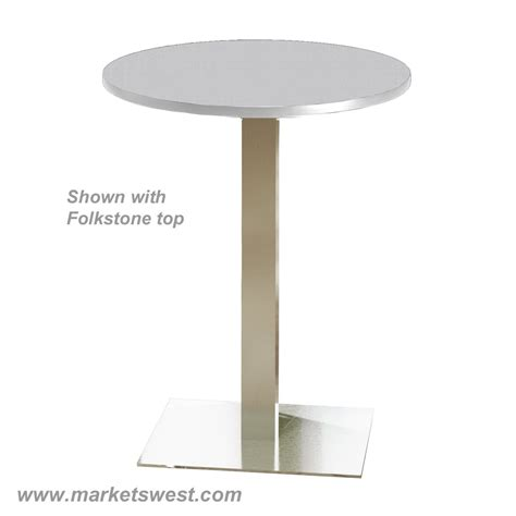 bar top 30 bistro table bar height round top 30 quot