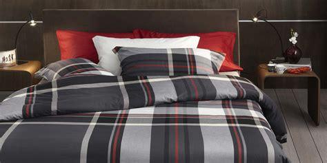 biancheria da letto bossi biancheria bossi casa da letto maes