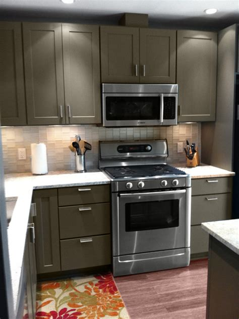 unique kitchen remodels painted kitchen cupboards pictures before mesmerizing 10 new kitchen cabinets before after