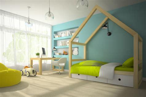 habitacion moderna habitaciones infantiles modernas decoracionmoderna net
