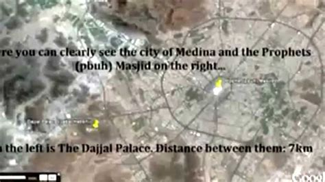 illuminati dajjal the coming of the dajjal illuminati and saudi royal family