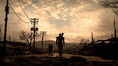 wallpaper hd 1920x1080 fallout fallout 3 wallpapers hd wallpaper cave