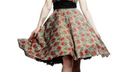 electro swing clothes electro swing outfit google search electro swing
