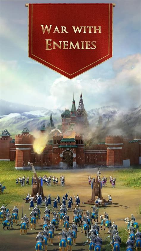 march to a million apk android mod unlimited money march of empires apk mod unlimited android apk mods