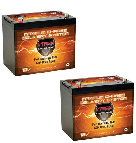 cycle battery for trolling motor pin by bargainshore on trolling motor batteries
