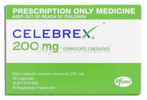 Obat Celebrex 200 Mg celebrex buy celebrex