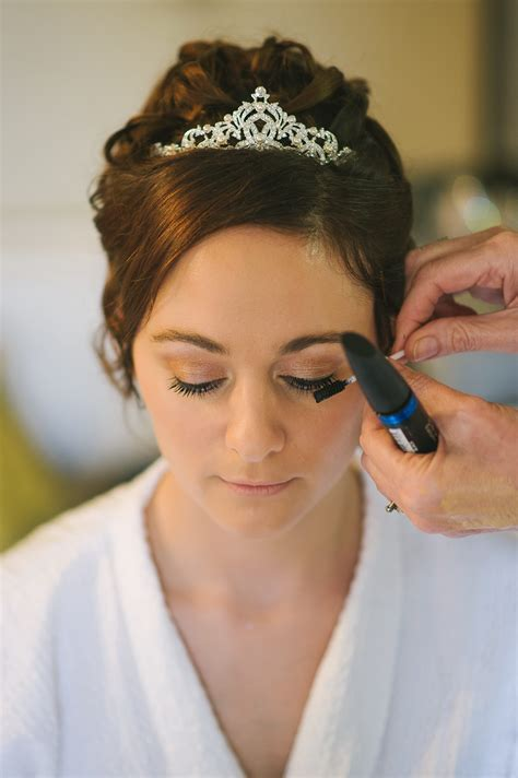 Wedding Hair And Makeup Artist Essex by Wedding Makeup Artist In Essex Wedding Hair And Makeup Essex